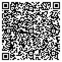 QR code with North Central Arkansas Dev contacts