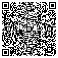 QR code with Wee 2 contacts