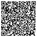 QR code with Prairie Grove Fire Department contacts