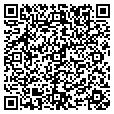 QR code with Props Plus contacts