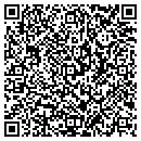 QR code with Advanced Telecommunications contacts