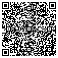QR code with Alto US Inc contacts