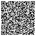 QR code with Holy Temple Church God Christ contacts