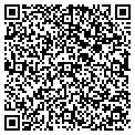 QR code with Walton Arts Ctr-Nadine Baum contacts
