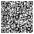QR code with Marco Tool contacts