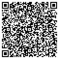 QR code with Hog Wild Septic contacts