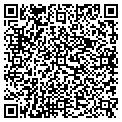 QR code with Yukon Delta Fisheries Inc contacts