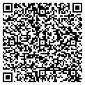QR code with John L Ulmer & Son Builders contacts