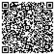 QR code with Correll Inc contacts