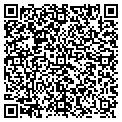 QR code with Palestine-Wheatley Middle Schl contacts