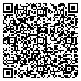 QR code with High Jinx contacts