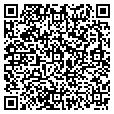 QR code with Angels contacts