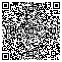 QR code with Ali Sports Cards & Memorabilia contacts