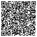 QR code with Arkansas State Teachers Assn contacts