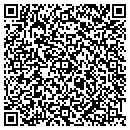 QR code with Bartons Country Gardens contacts