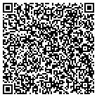 QR code with Planet Accessories Inc contacts