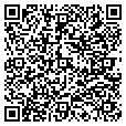 QR code with World Plus Inc contacts