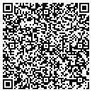 QR code with Whitehall Nursing & Rehab Center contacts