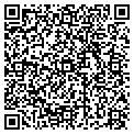 QR code with Eureka Electric contacts