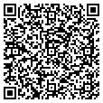 QR code with HJA Trucking Inc contacts