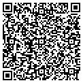 QR code with River Valley Assoc of Deaf contacts