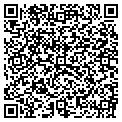 QR code with Ilona Bessenyey Law Office contacts
