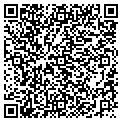 QR code with Hartwick & Lister Income Tax contacts