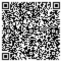 QR code with Underwood Architects contacts