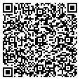 QR code with Allied Roofing contacts