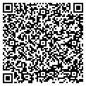 QR code with Judicial Case Coordinator contacts
