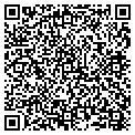 QR code with Eudora Baptist Church contacts