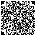 QR code with Poultry Broiler Grower contacts