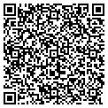 QR code with First Landmrk Misnry Bapt Chrc contacts