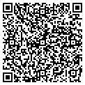 QR code with Arotek Computers contacts