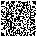 QR code with Alaska Performance Rv & Marine contacts