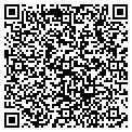 QR code with First State Abstract & Insur contacts