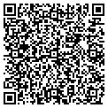 QR code with Blue Dog Designs contacts