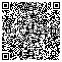 QR code with Rutledge Electric Co contacts