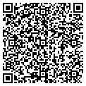 QR code with Ideal Mortgage Inc contacts