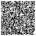 QR code with Flawless Hair Salon contacts