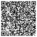 QR code with Houndstooth Clothing Co contacts
