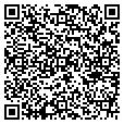 QR code with Drapery Cottage contacts