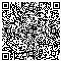 QR code with Velvet's Optique contacts