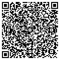QR code with Sears Portrait Studio contacts