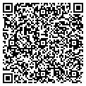 QR code with Anderson Construction contacts