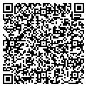 QR code with Don's Auto Sales contacts
