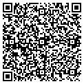 QR code with Dirt Cheap Cigarettes contacts