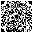 QR code with D & J Farm contacts