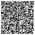 QR code with White River Area Agency-Aging contacts