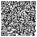 QR code with St Francis Baptist Church contacts